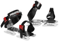 Powerslide One Rutscherla Kids ice skates