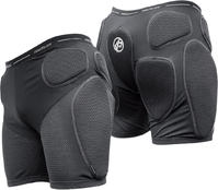 Powerslide Protecteur Pantalon junior