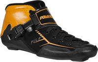Powerslide Puls Speed Patin Bottes