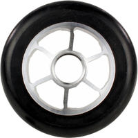 Powerslide Skate 100 x 24mm Rubber Wheel