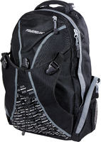 Powerslide Sports Rucksack