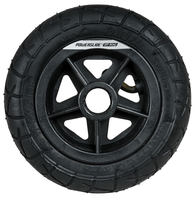 Powerslide V-Mart Air Tyre
