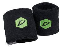 Powerslide Vi sweat band