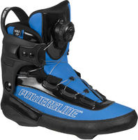 Powerslide World Cup Trinity Speed Skate Boot