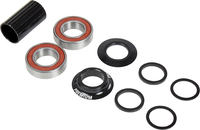 Premium Mid BMX Bottom Bracket