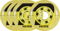Prime Centurio Outdoor Hockey Wheels