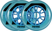 Prime Maximus Indoor Hockey Wheels