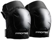 Pro-Tec Drop-in Elbow Pad