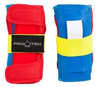 Pro-Tec Street Retro Wrist guards