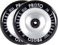 Proto Full Core Slider Stunt Scooter Wheel 2-Pack