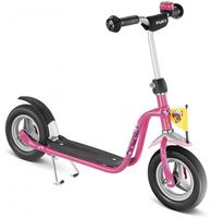 Trottinette Puky Enfants R03