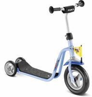 Puky Kids Scooter R1