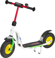Puky R 03L 2018 Kids Scooter