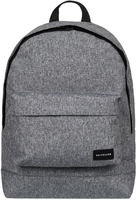 Quiksilver Everyday Edition Backpack