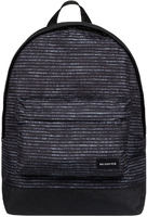 Quiksilver Everyday Edition Rucksack