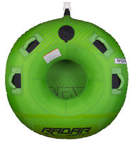 Radar Vortex 1 Personen Tube