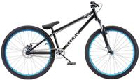 Radio Fiend 26'' 2016 Freestyle MTB Bike