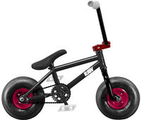 Raw Tip Mini BMX Bike