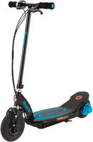 Razor E100 Power Noyau Electric Trottinette