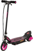 Razor E90 Power Noyau Electric Trottinette