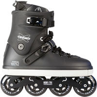 Razors Cosmo Patines Freeskate