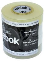 Rbk Tape Valuepack
