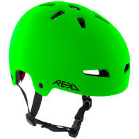 REKD Elite Skate Casco