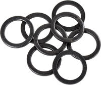 Rellik Speed Rings 8-Pakkaus