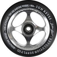 Revolution Supply Jon Reyes Pro Scooter Wheel Complete