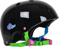 Casque Rio Roller à Sticker