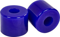 Riptide APS Tall Barrel Bushings 2 Stk.