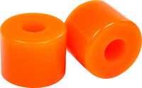 Pack de 2 Bushings Riptide APS Tall Barrel