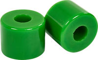 Riptide APS Tall Barrel Bushings 2 piezas