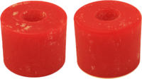 Riptide WFB Tall Barrel Bushings 2-Pack