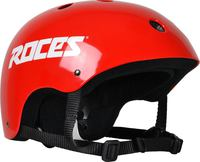 Casco Skate Ajustable Roces