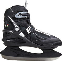 2na mano - Roces Icy 3 Patines