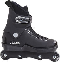 Roces M12 - Patines Agresivo