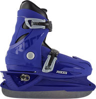98bcc7c3fe4 Buying guide for ice skates for kids and adults