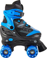 Roces Quaddy Roller Quad Enfant