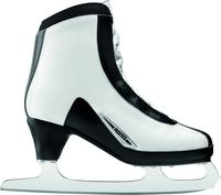 Roces Stile Figure skates