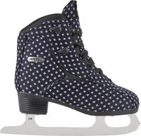 Roces Wooly Figure skates