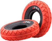 Rocker Street Pro Mini BMX Tires