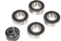 Rocker2 Wheel Bearing Set