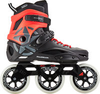 Rollerblade RB 110 3WD Patines Freeskate