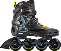 Rollerblade RB 80 Patines Freeskate