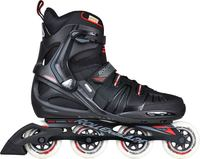 Rollerblade RB XL 2017 Patin