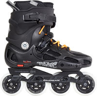 Rollerblade Twister 80 Patines freeskate