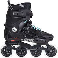 Rollerblade Twister 80 Women Freeskates