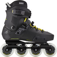 Rollerblade Twister Edge Freeskates