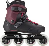 Rollerblade Twister Edge Women Freeskates